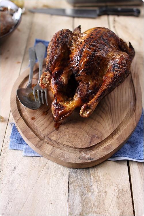 poulet-balsamique-soja4