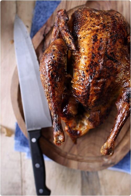 poulet-balsamique-soja7