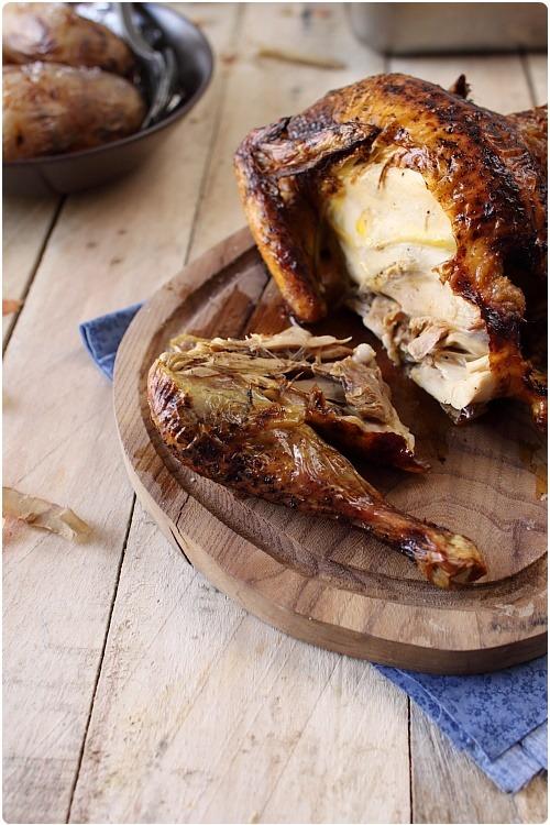 poulet-balsamique-soja9