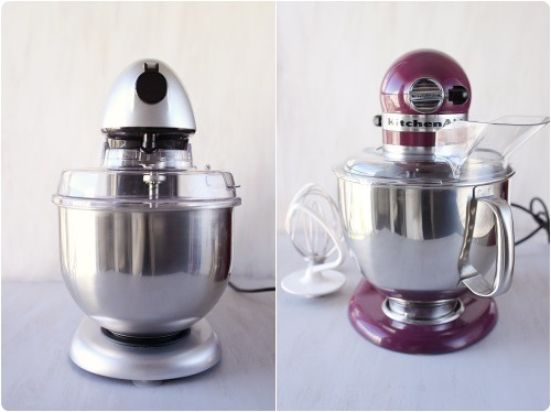 russell-hobbs-kitchen-machine-creations