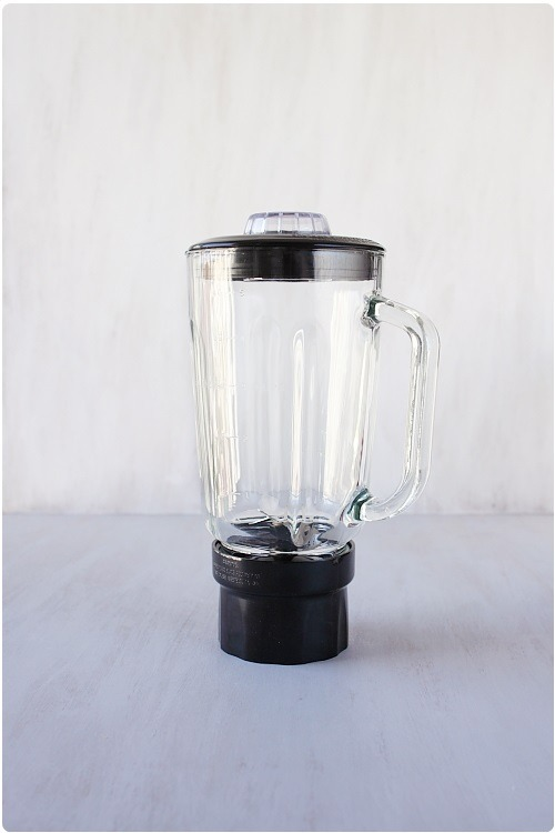 russell-hobbs-kitchen-machine-creations10