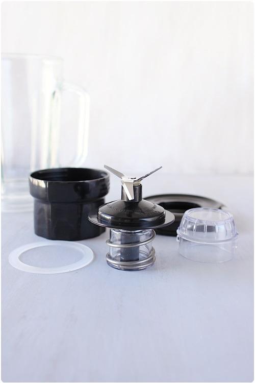 russell-hobbs-kitchen-machine-creations12