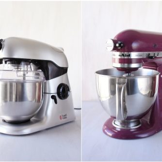 russell-hobbs-kitchen-machine-creations2