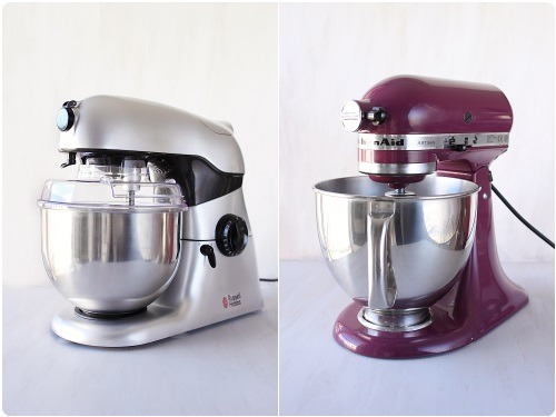 russell-hobbs-kitchen-machine-creations2