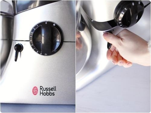 russell-hobbs-kitchen-machine-creations3