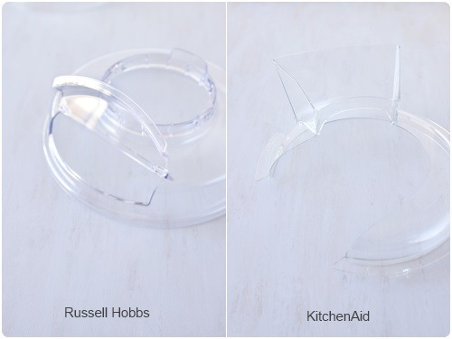 russell-hobbs-kitchen-machine-creations8