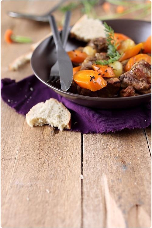 saute-porc-miel-carottes4
