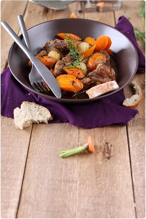 saute-porc-miel-carottes5