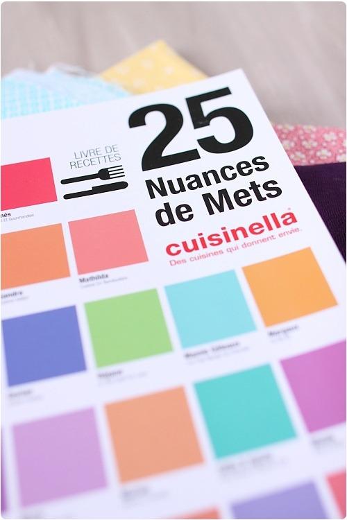 25nuancesdemets2