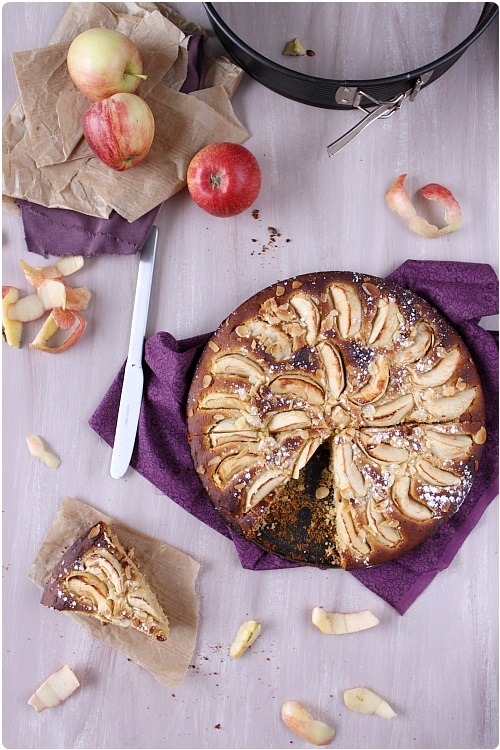gateau-pommes-miel9