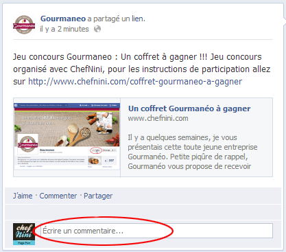 gourmaneo-fb