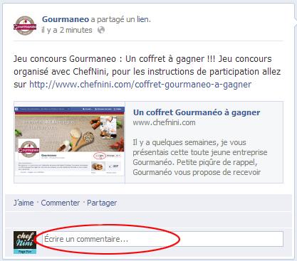 gourmaneo-fb
