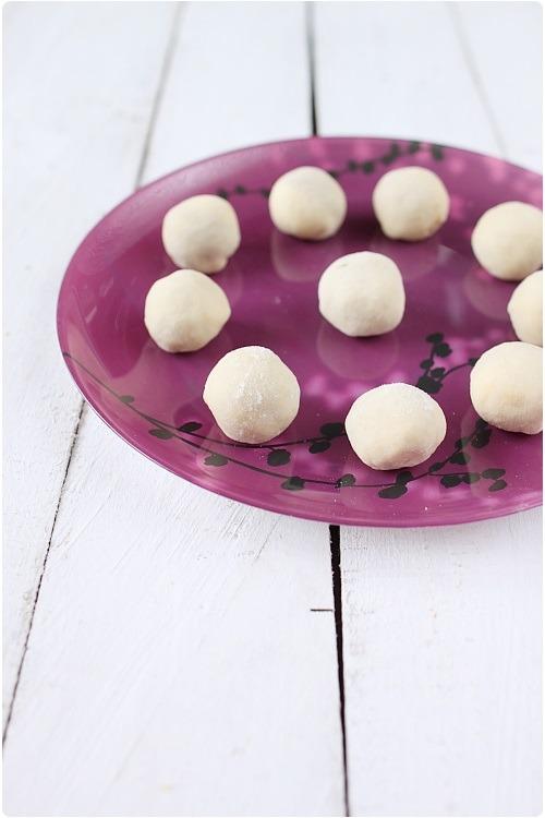 pizza-ball5