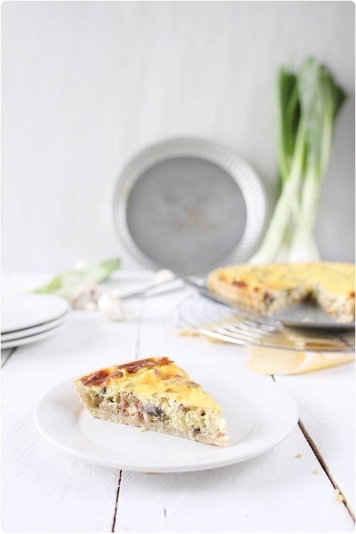 quiche-champignon-lardon-oignon-mayonnaise10