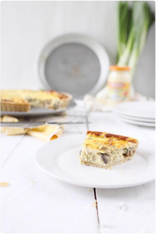 quiche-champignon-lardon-oignon-mayonnaise12