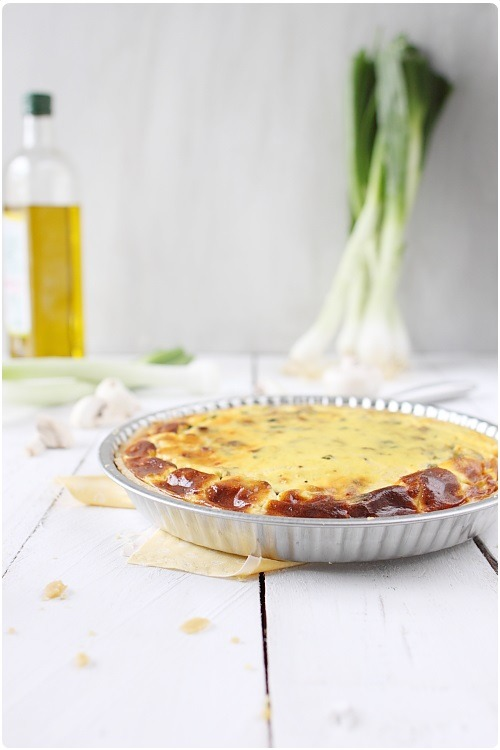 quiche-champignon-lardon-oignon-mayonnaise6