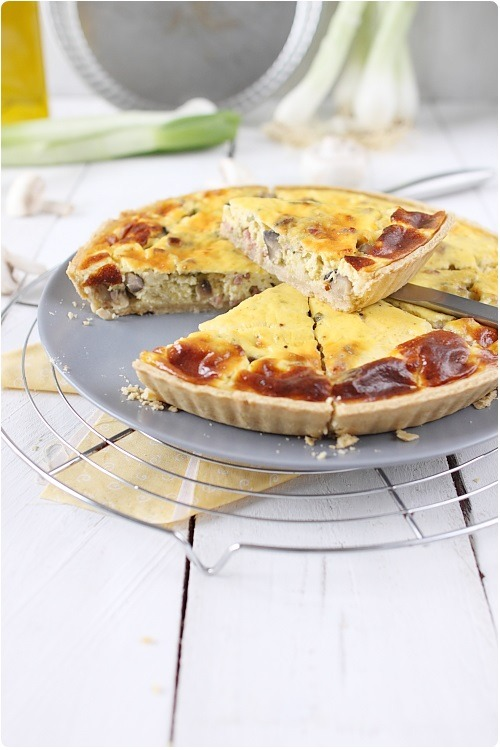 quiche-champignon-lardon-oignon-mayonnaise9