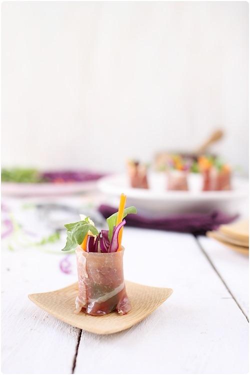 rouleau-jambon-crudite5