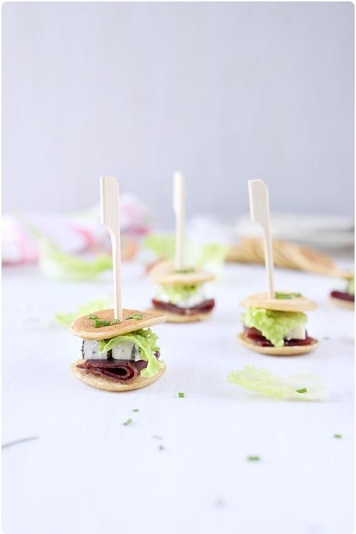 sandwich-fourme-ambert7