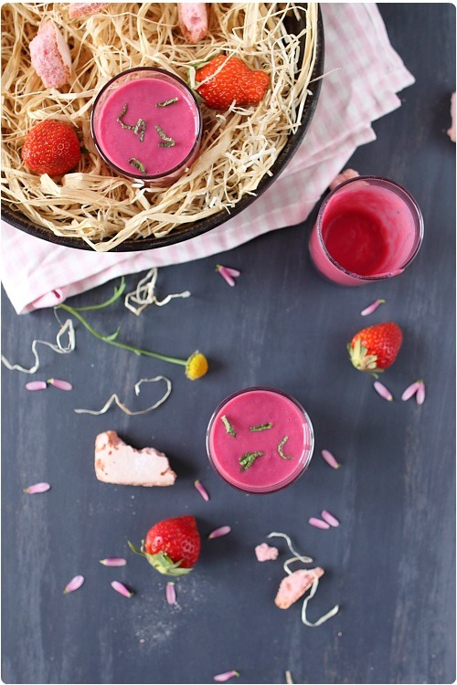 smoothie-fraise-betterave-biscuit-rose6