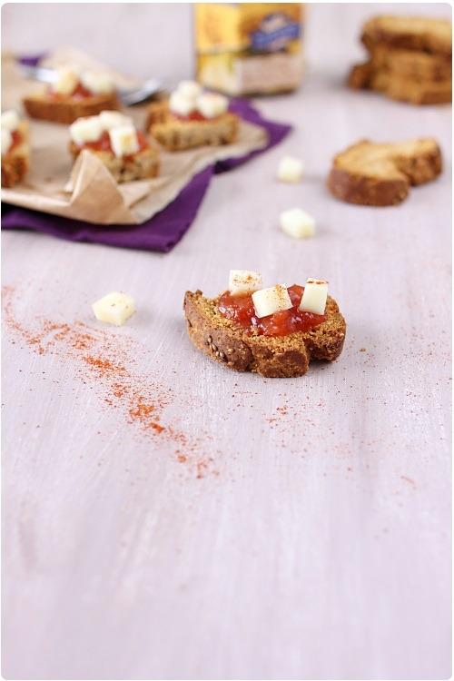 toast-biscotti10