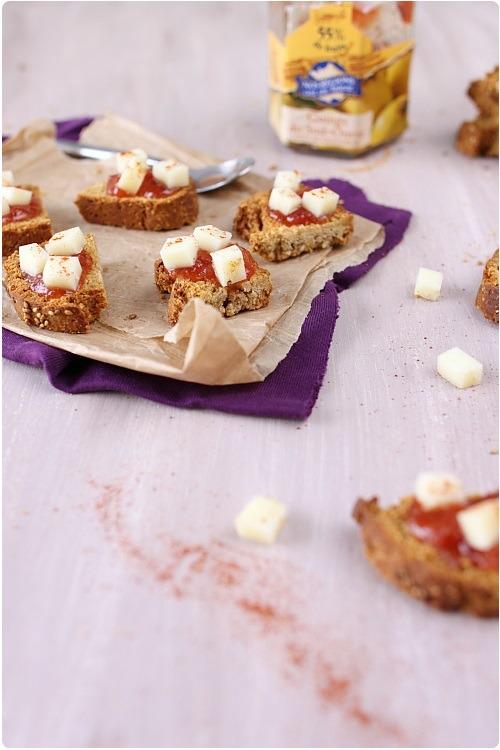 toast-biscotti11
