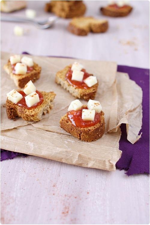 toast-biscotti5