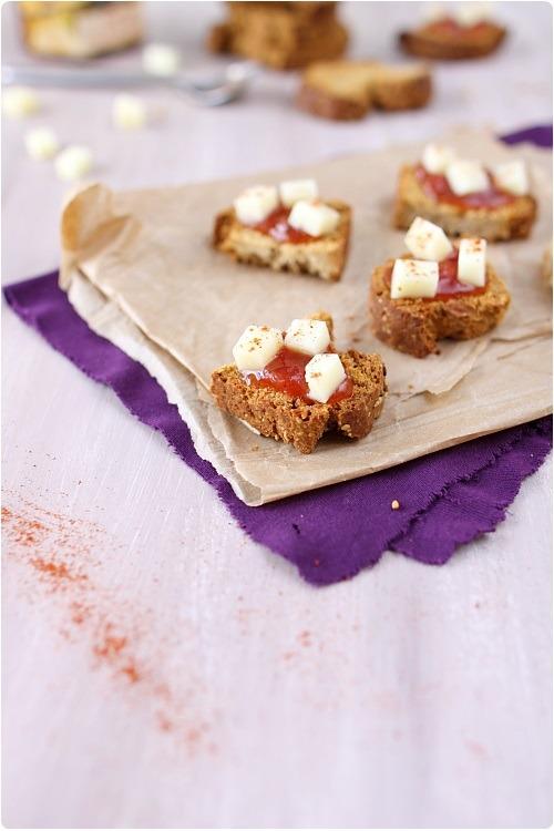 toast-biscotti7