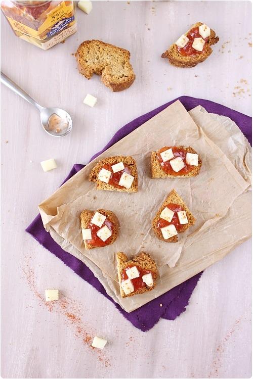 toast-biscotti8