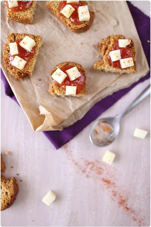 toast-biscotti9