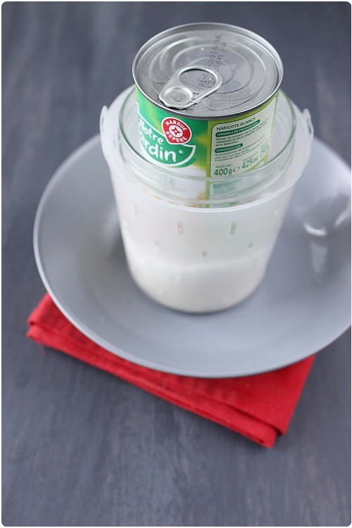 tofu-ferme6