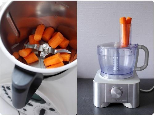 robot pour couper legumes les ustensiles de cuisine. Black Bedroom Furniture Sets. Home Design Ideas