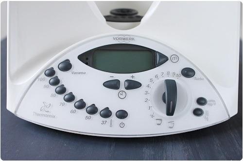 Thermomix-TM31-2
