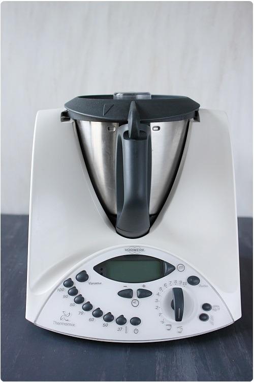 Thermomix-TM31-3