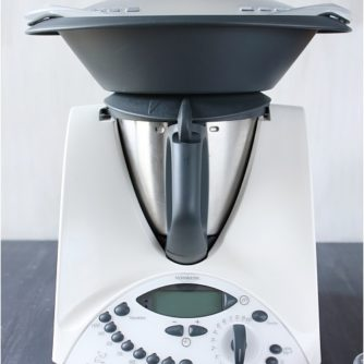 Thermomix-TM31-6