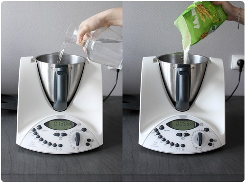 Thermomix-tm31-petrissage