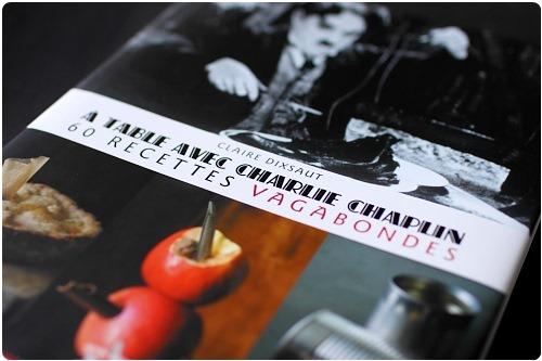a-table-charlie-chaplin2