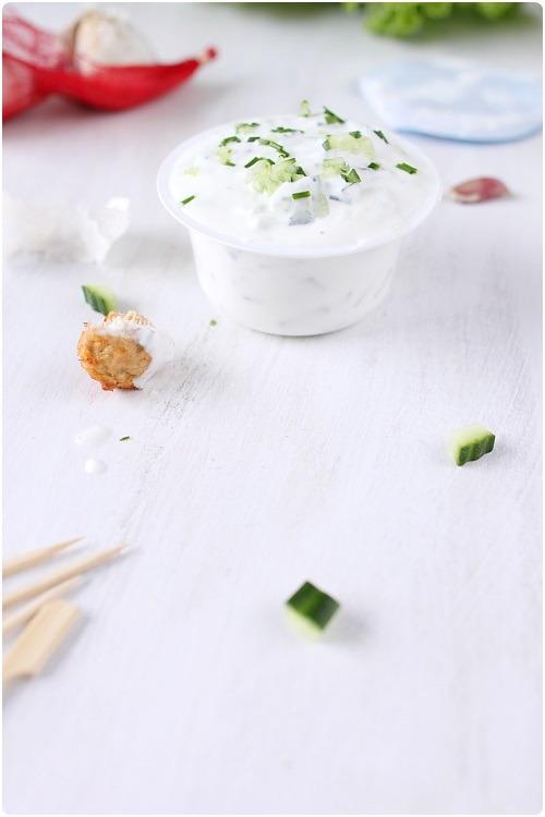 boulette-poulet-tandoori3
