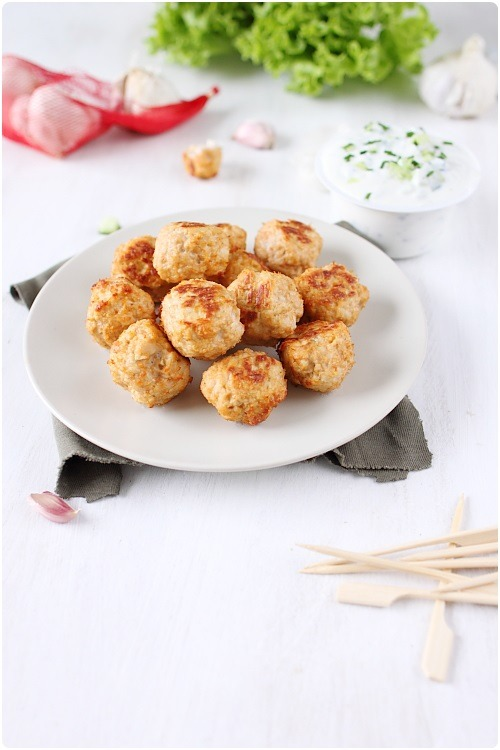 boulette-poulet-tandoori5