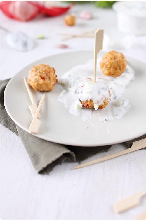 boulette-poulet-tandoori7