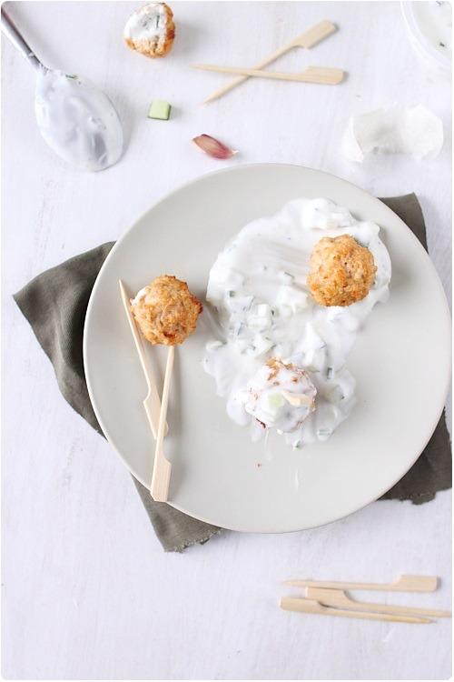 boulette-poulet-tandoori8