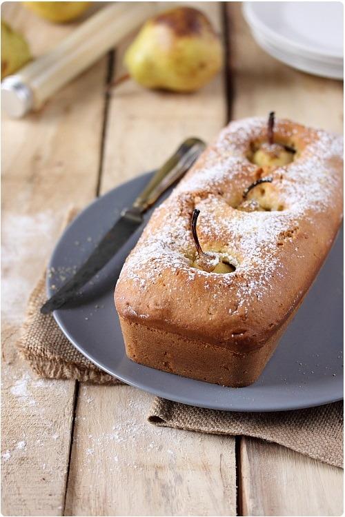 cake-poire-pochee-gingembre3