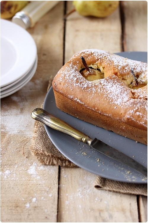 cake-poire-pochee-gingembre4