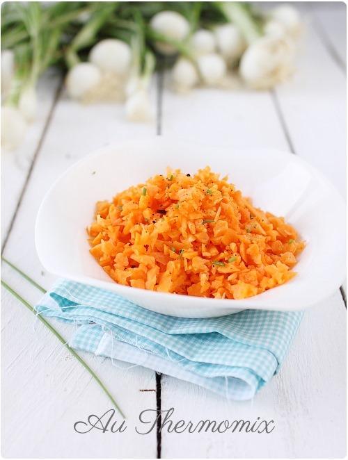 carotte-tm31