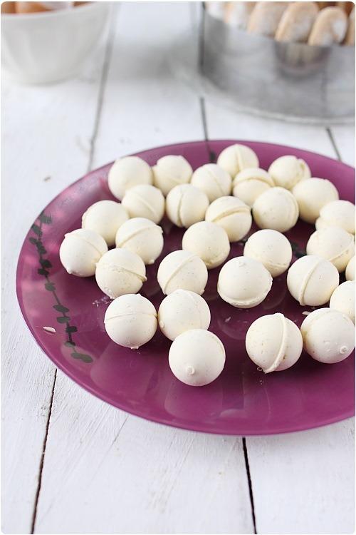 charlotte-chocolat-vanille2