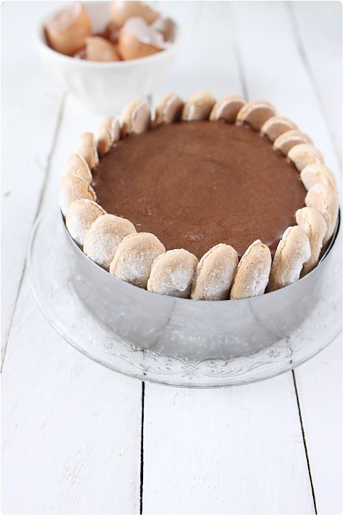 charlotte-chocolat-vanille4