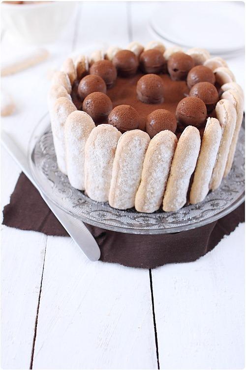 charlotte-chocolat-vanille6