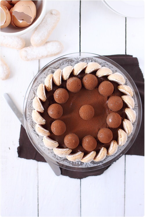 charlotte-chocolat-vanille7