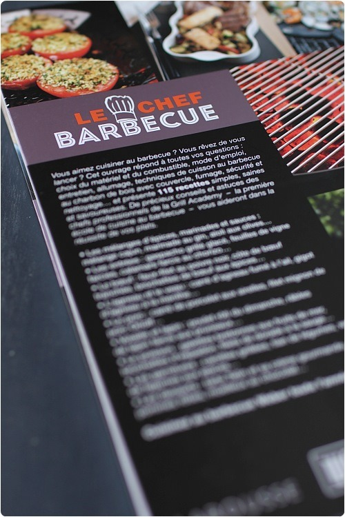 chef-barbecue-weber-larousse3