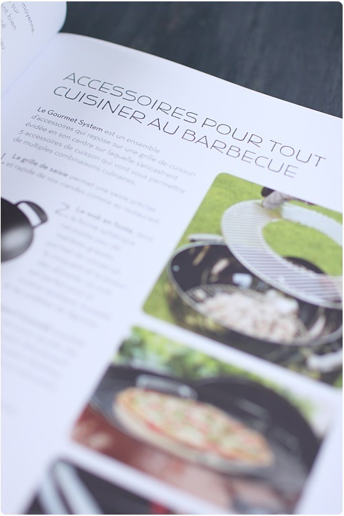 chef-barbecue-weber-larousse6
